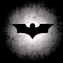 Free Runner logo