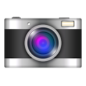 Camera Nexus 7 (official) icon