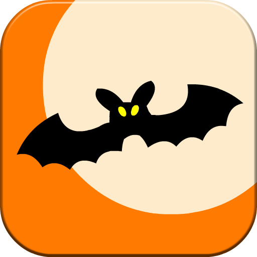 halloween word search puzzles apps on google play