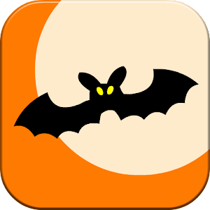 Halloween Word Search Game for PC and MAC