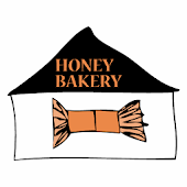 Honey Bakery