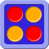 Connect Four Pocket
