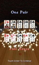 10 Pin Shuffle™ Bowling Screenshot 8