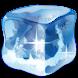 Bloat Freezer Pro image