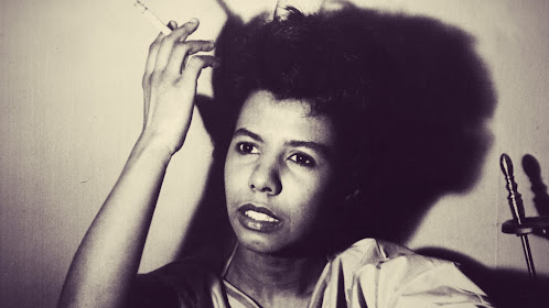 an analysis of the character walter in a raising in the sun by lorraine hansberry