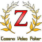 CaZeno Video Poker