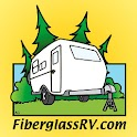 Fiberglass RV Owners Community logo