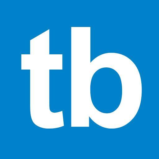 TrocoBuy 商業 App LOGO-APP試玩