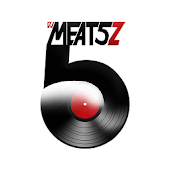 DJ Meat5z