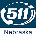 Nebraska 511 4.5.5