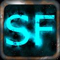 Solar Forge icon