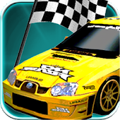 Insane Racer 3