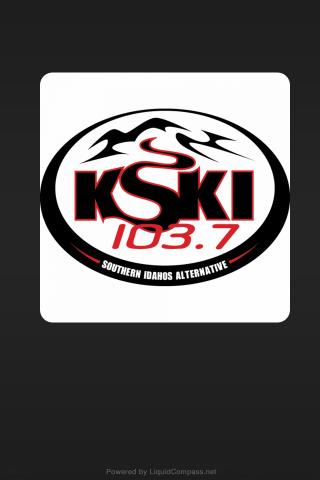 玩音樂App|103.7 KSKI免費|APP試玩