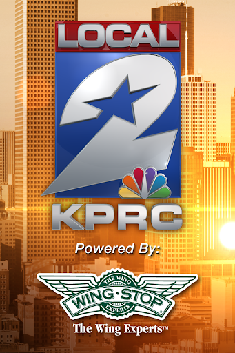 Wake Up with Local 2 KPRC