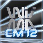 WiiMa NBC CM12 v1.2