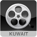 Cinema Kuwait