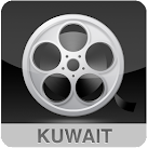Free install Cinema Kuwait apk for Nokia