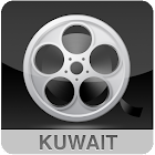 Cinema Kuwait icon