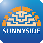 Sunnyside USD icon