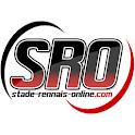 Stade Rennais Online logo