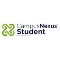 CampusNexus icon