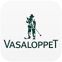 Vasaloppet Vinter 2015 icon