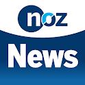 noz News icon