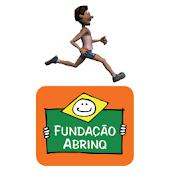 Game Fundação Abrinq SD
