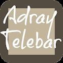 Adray Télébar