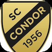 SC Condor A-Regionalliga