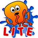 Sea Shooter LITE logo
