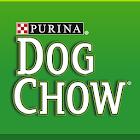 Perrotón Dog Chow icon