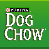 Dog Chow Chile