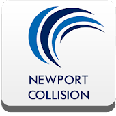 Newport Collision