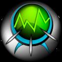 Touch Morse logo