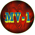 MV1-Ratlings icon