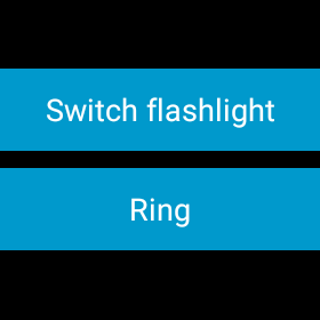 PhoneLight