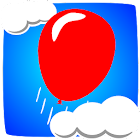Free The Balloon! icon