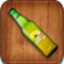 Spin the Bottle icon