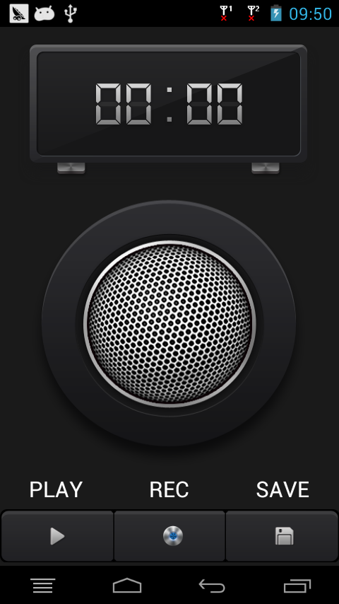 Top DJ Effects Ringtone - screenshot