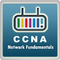 CCNA Exam Prep icon