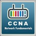 CCNA Exam Prep icon