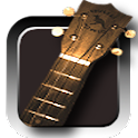 Ukulele Chords Trainer icon