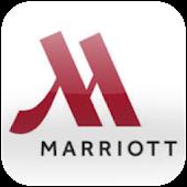 Marriott Rivercenter SA