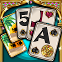Sultan of Solitaire - Free icon
