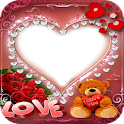 自由恋爱框架 icon