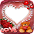 Love Frames file APK for Gaming PC/PS3/PS4 Smart TV