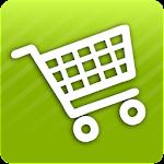 PlanCourses - Liste de courses 3.0.4.5 APK for Android APK