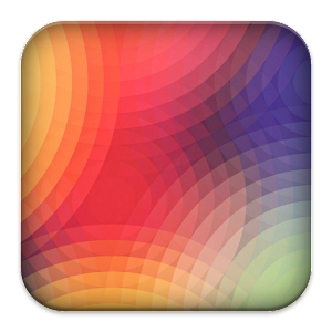 Nexus Ripples LWP 個人化 App LOGO-APP試玩