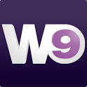 W9 icon